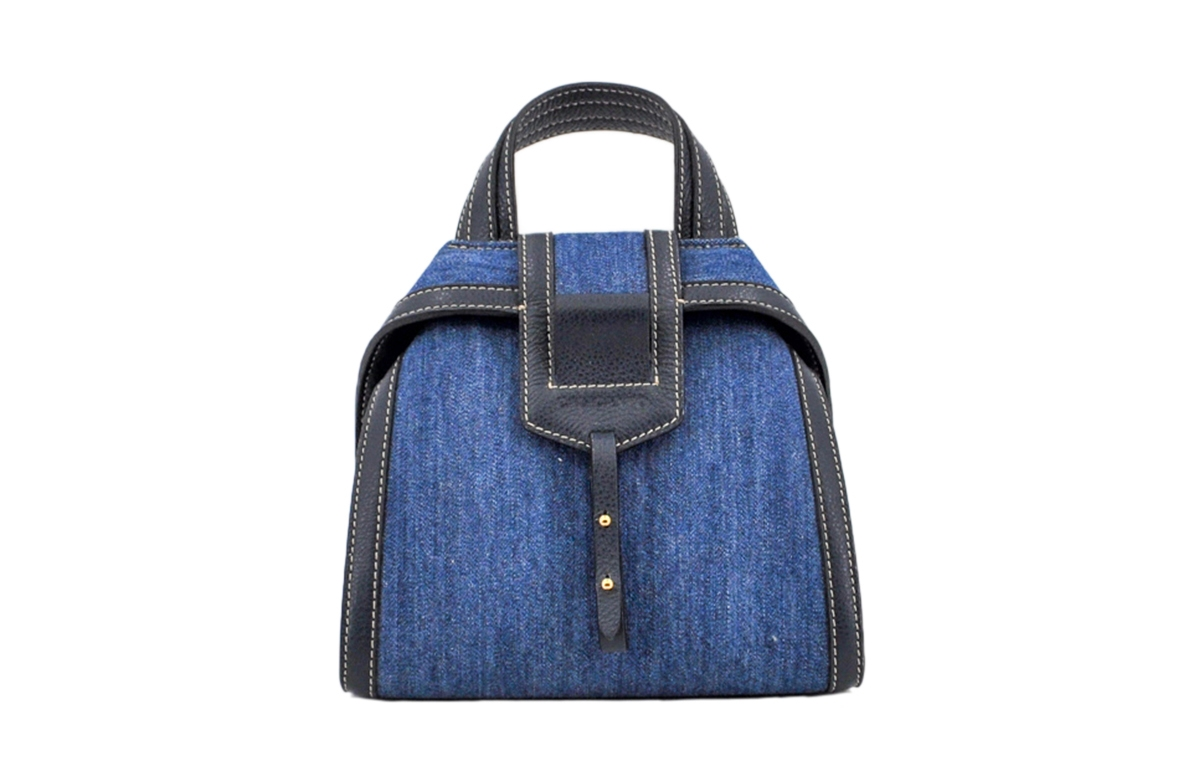 calicanto_mini-bag-denim-lovers-1