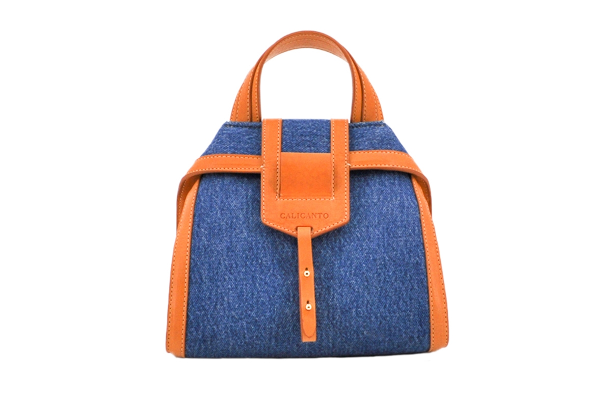 calicanto_mini-bag-denim-lovers-2