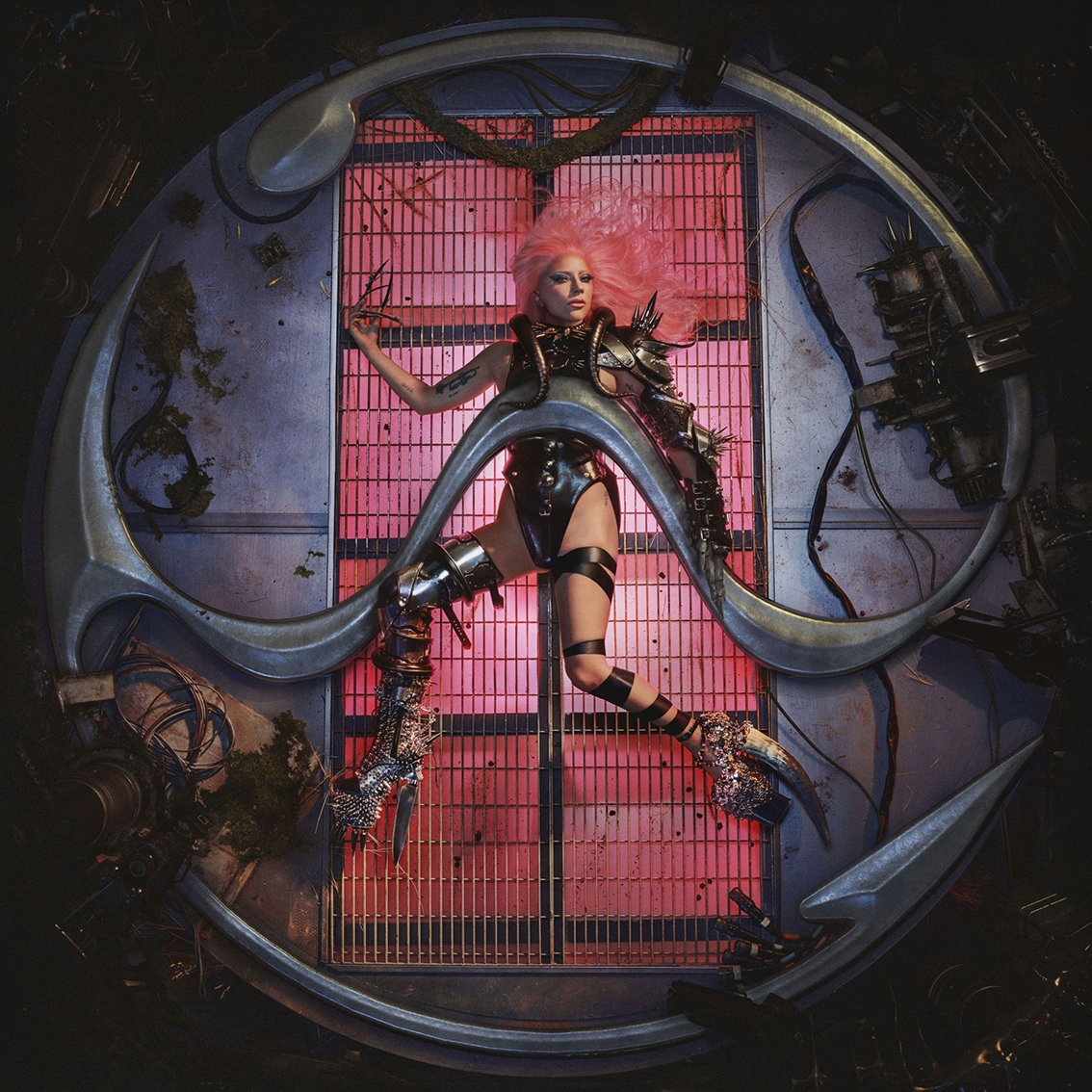 lady-gaga_cover-album_chromatica_bassa