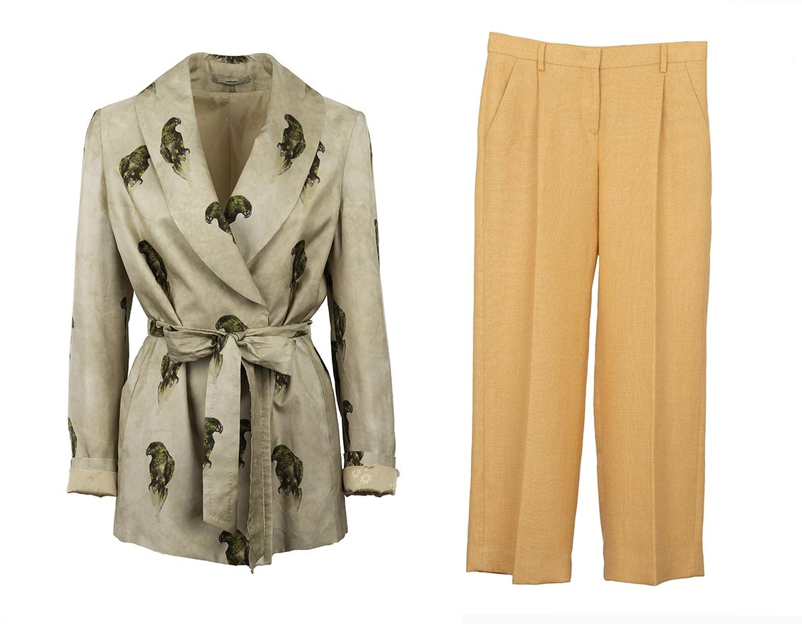 lardini-donna-ss20_giacca-vestaglia-copia