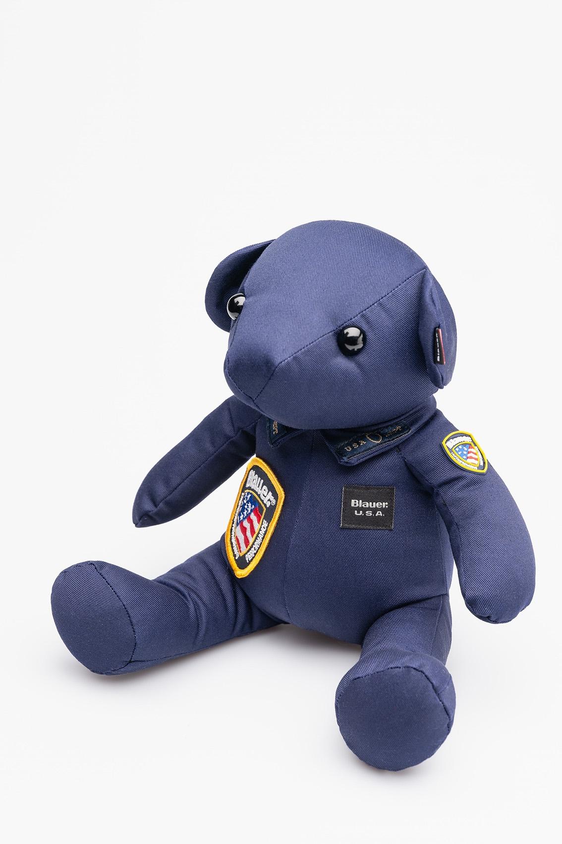 teddy-blauer-3-copia