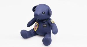 teddy-blauer-3-copia
