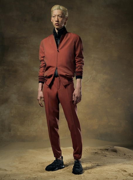 z-zegna-ss20-look-25