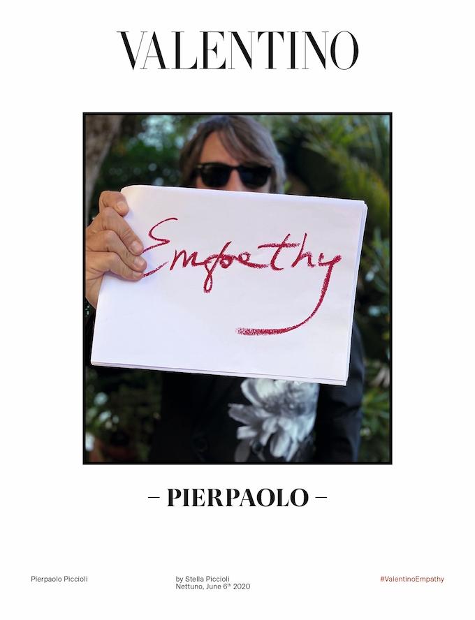 valentino_woman-man_fw2021_print_sp_16