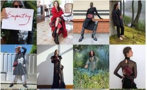 valentino-empathy-adv-campaign-2