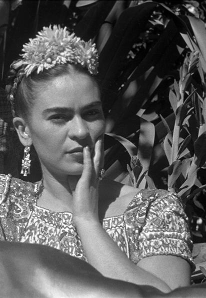 9-leo-matiz-frida-kahlo-1941-fondazione-leo-matiz