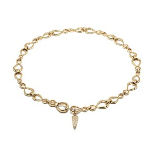 bassa-antonini-anniversary100-collection-collier-yellow-gold_1
