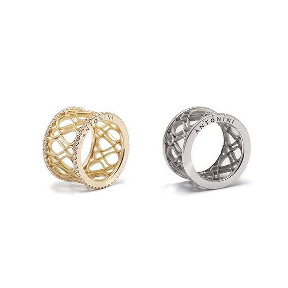 bassa-antonini-anniversary100-collection-rings-yellow-gold-and-white-gold