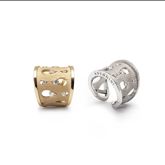 bassa-antonini-anniversary100-collection-rings-yellow-satin-gold-and-white-satin-gold