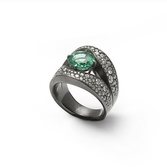bassa-antonini-extraordinaire-collection-23-carat-emerald-stone-ring