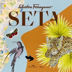 seta-salvatore-ferragamo_cover-bassa