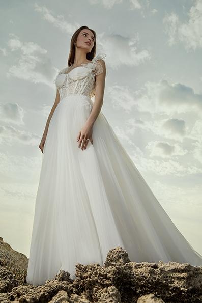 blumarine-sposa-1
