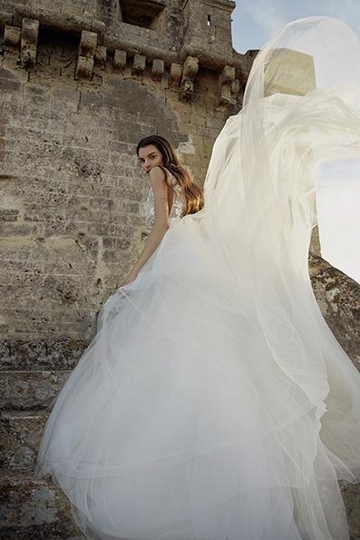 blumarine-sposa-2