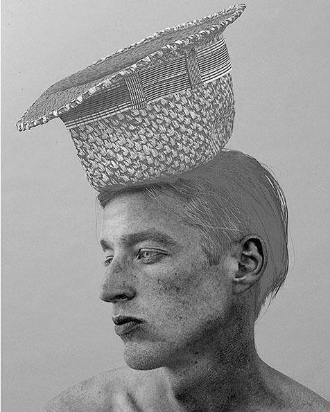 bassa1-altalen-campagna-cappelli