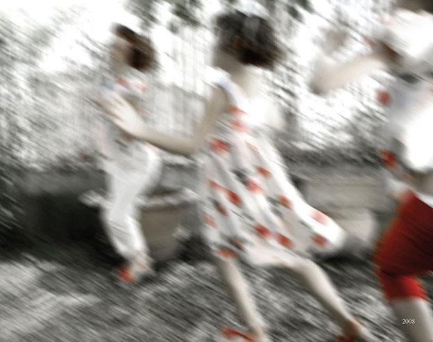 bassa4-bambini-che-corrono-campagna-i-pinco-pallino