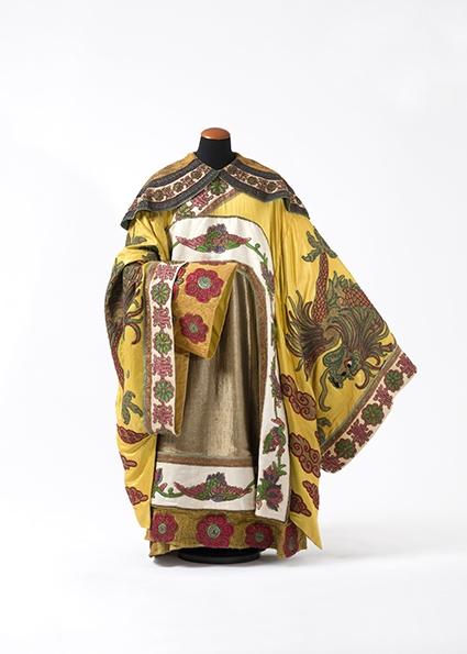 bassa9-costume-dell_imperatore-altoum_